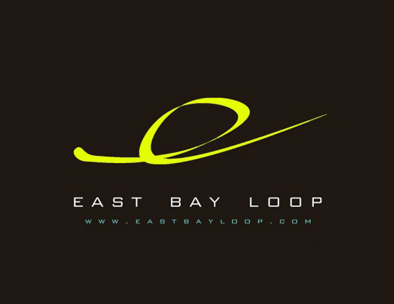 """East Bay Loop"""