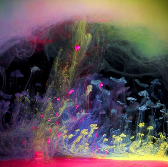 """Mark Mawson"" Phototgraphy"