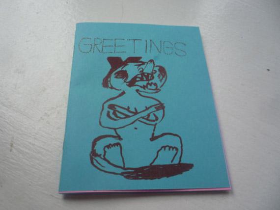 "Greetings, ""Art Show"", Paris, ""brachfeld gallery"", ""alia shawkat"", ""nathaniel russell"", ""kyle field"""